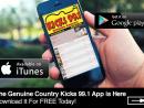 kicks 99.1 app slider iage 600x400-revised