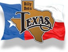 billy bobs texas