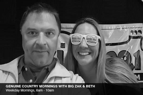 big zak and beth-600x400-bw
