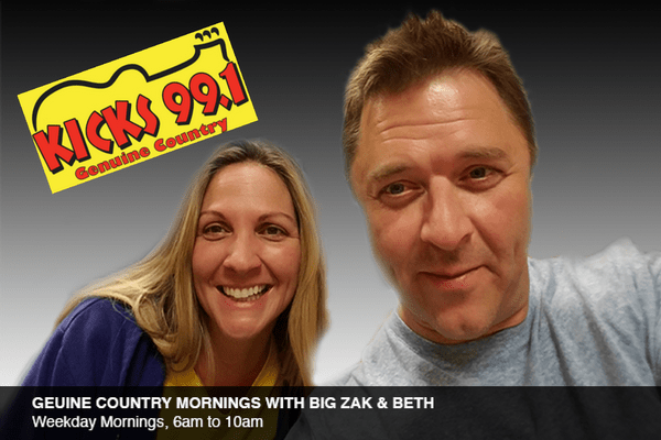 big zak and beth-khkx-gradient bg-600x400