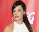 KaceyMusgraves-OtherStarsShineattheACMAwardsBestDressed..jpg