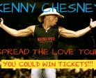 kenny chesney-noise tickets-khkx-rev-600x400