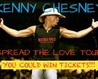 kenny chesney-noise tickets-khkx-rev-600x400
