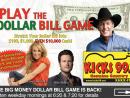 big money dollar bill game-kicks 991-khkx-600x400