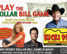 big money dollar bill game-kicks 991-khkx-600x400