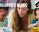 Community Children's Clinic-KHKX-600X400rev
