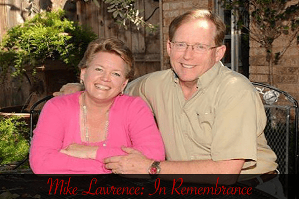 mike and dana in remembrance-khkx-600x400