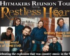 hitmakers reunion tour banner-600x400