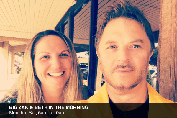 big-zak-and-beth-in-the-morning-600x400