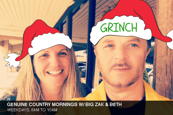 big-zak-and-beth-kicks-991-khkx-santa-600x400