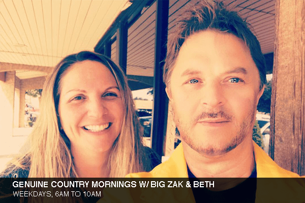 big-zak-and-beth-snapchat-2-600x400