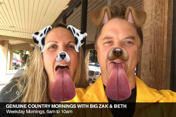 big-zak-and-beth-snapchat-filter-600x400r