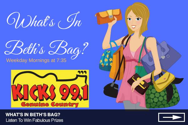 whats in beths bag-beth meeks-khkx-600x400