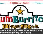 JumBurrito Burrito Bash banner-600x400