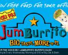 kicks-991-jumburrito-burrito-bash-big-zak-and-beth-600x400