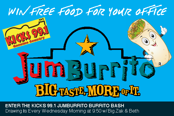 kicks-991-jumburrito-burrito-bash-big-zak-and-beth-600x400