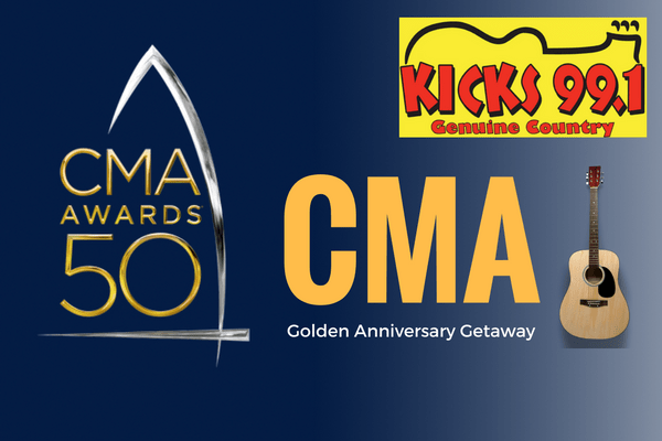 cma-golden-anniversary-getaway