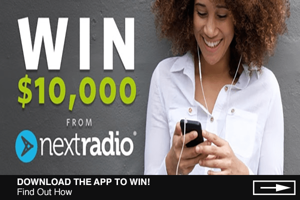 NextRadio-Contest-600x400