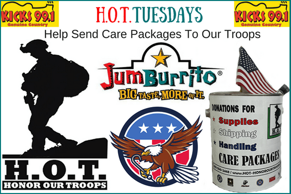H.O.T.-Tuesdays-KHKX-JumBurrito-Kicks-99.1-600x400