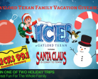 Gaylord Texan Family Vacation Giveaway-final-600x400