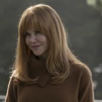 Hilary Bronwyn Gayle/courtesy of HBO