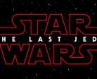 Disney/Lucasfilm