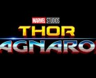 Marvel Studios - 2017
