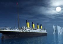 TitanicIIToLaunchin2018..jpg