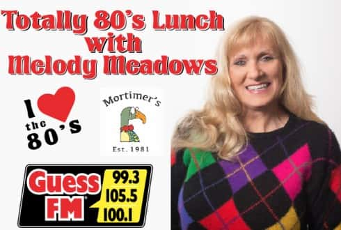 Totally80sLunch-mortimers