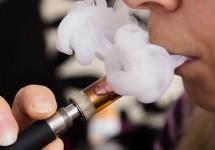 E-CigaretteUseDeclining..jpg