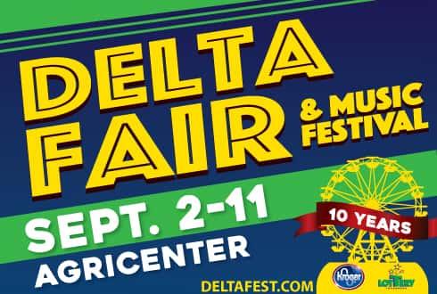 Delta Fair-Web-Ad