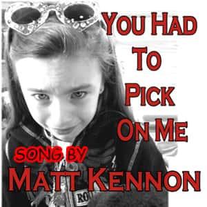 Matt-Kennon-2012-300-01(1)