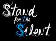 stand_for_silent
