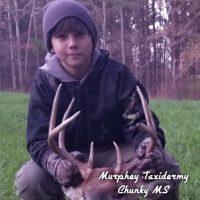 16-Tyler-Alexander-Youth.jpg
