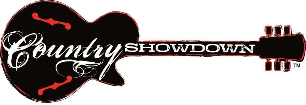 Showdown Logo