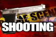 shooting-graphic