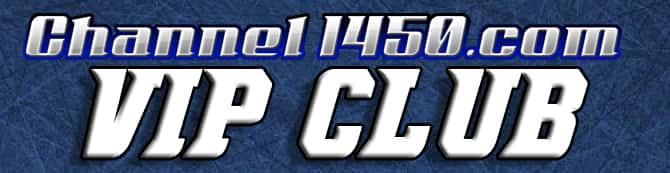 VIP Club Banner2