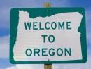 OregonisSickoftheStandoffToo..jpg