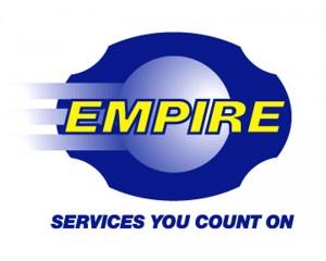 wpid-Empire-logo.jpg