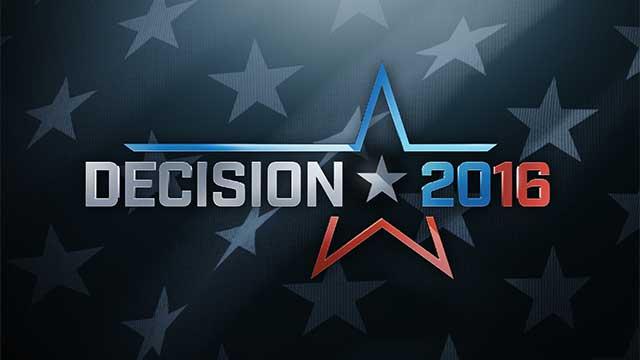 wpid-decision-2016.jpg