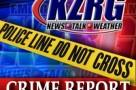 wpid-crime-report.jpg