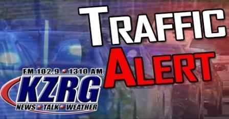 KZRG-Traffic-Alert-Image.jpg
