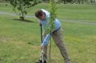 0429-Jon-Skinner-Arbor-Day.jpg