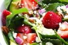 Kale-Strawberry-Salad.jpg