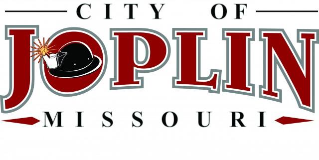 Joplin-logo-TEXT.jpg