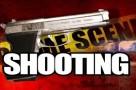 Shooting-Crime-Scene.jpg