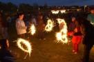 0624-Fireworks.jpeg