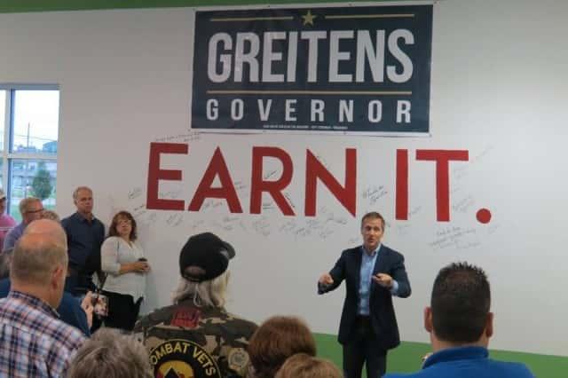 0826-Greitens-For-Governor.jpg