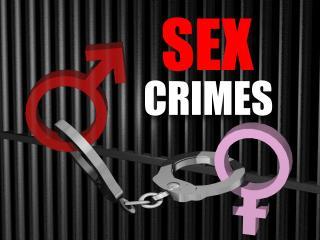 Sex-Crimes.jpg