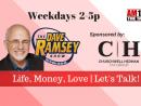 Dave Ramsey- 2-5p (2)